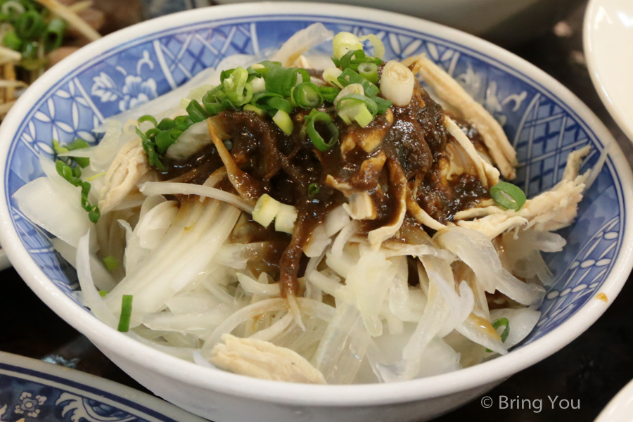 nantou-must-eat-10