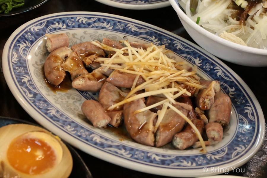 nantou-must-eat-11