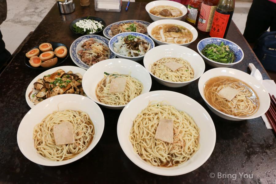 nantou-must-eat-4