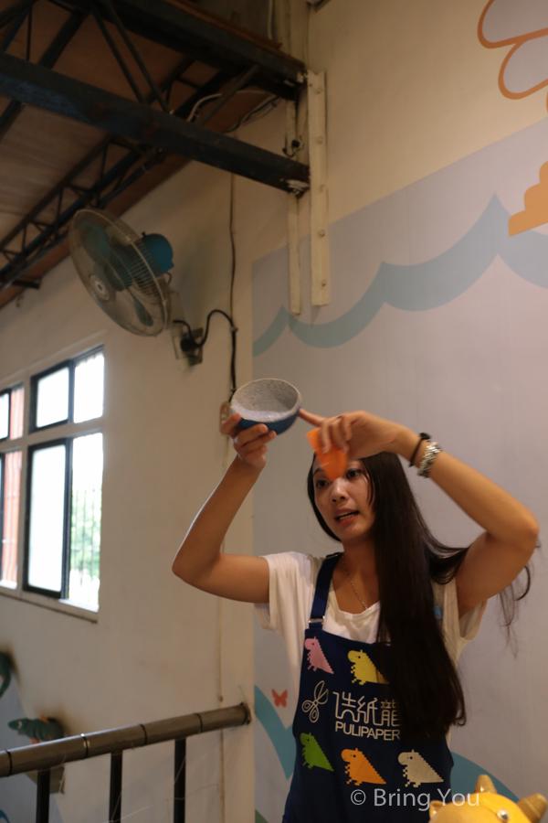 nantou-paper-factory-10
