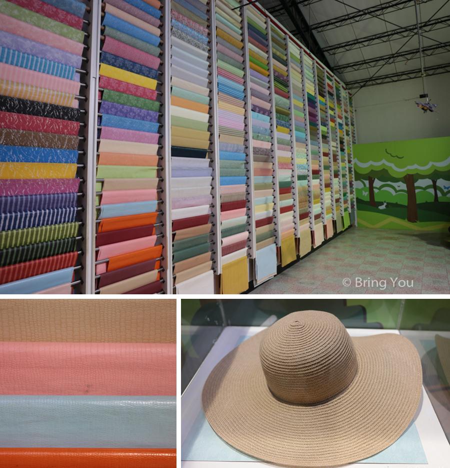nantou-paper-factory-2