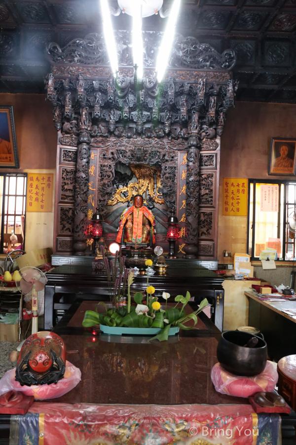 nantou-temple-2