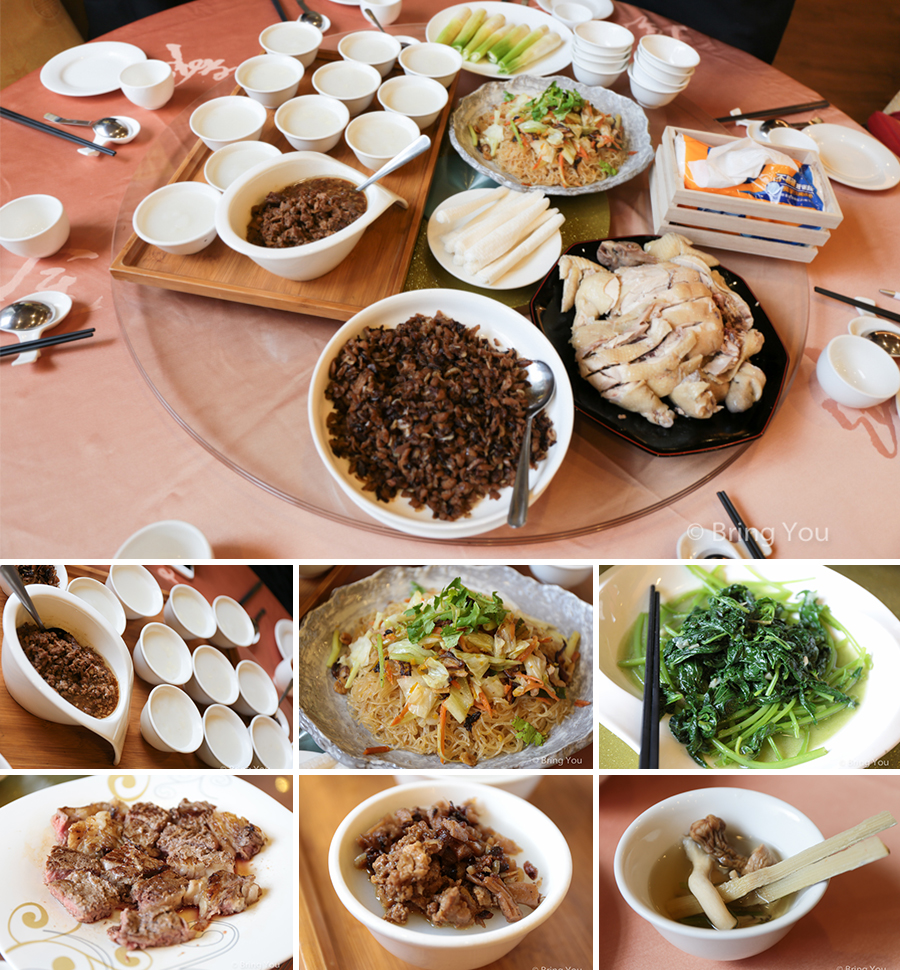 taiwan-cooking-class-1