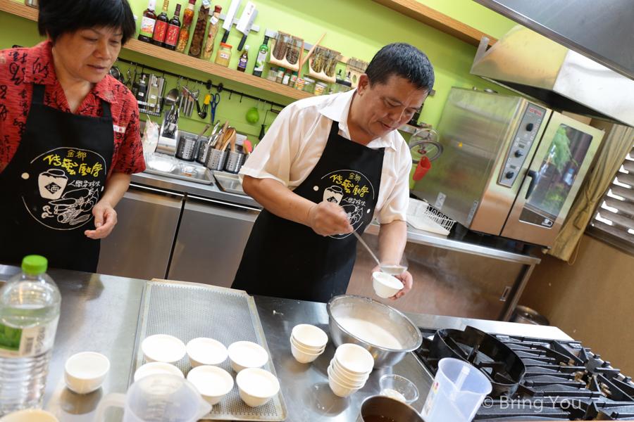 taiwan-cooking-class-14