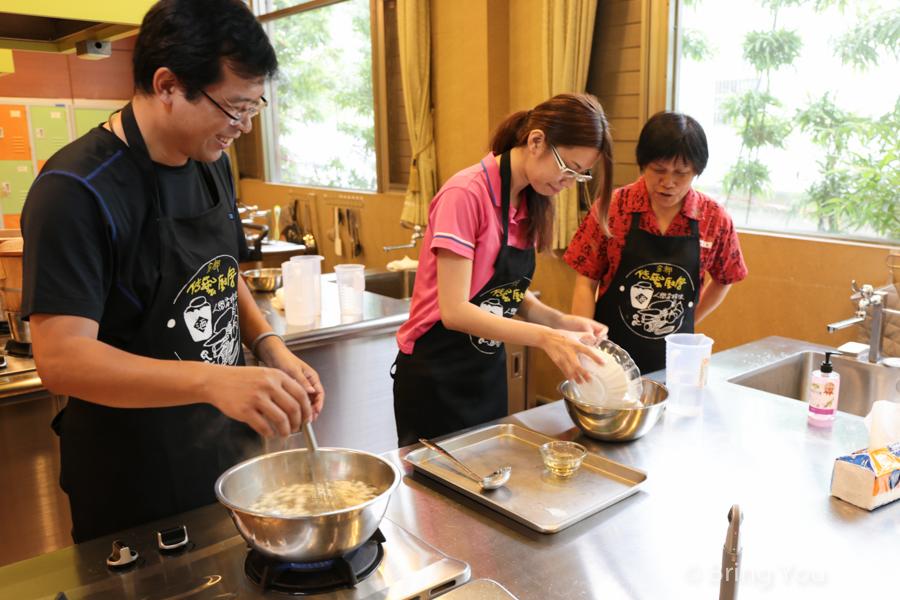 taiwan-cooking-class-19