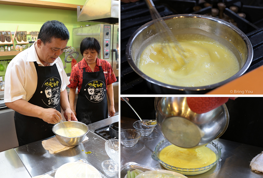 taiwan-cooking-class-2