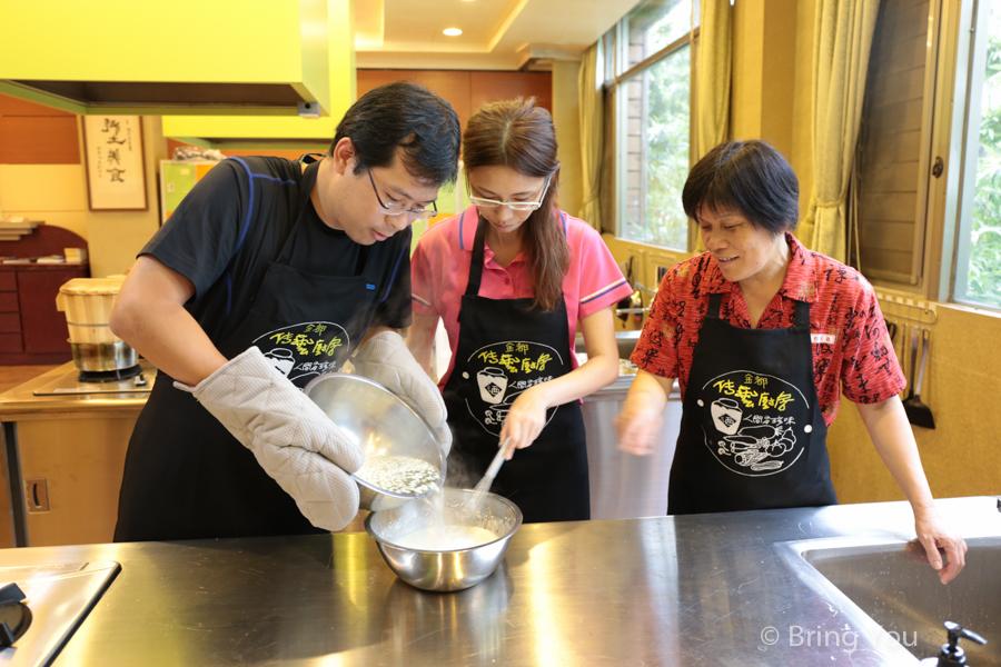 taiwan-cooking-class-21