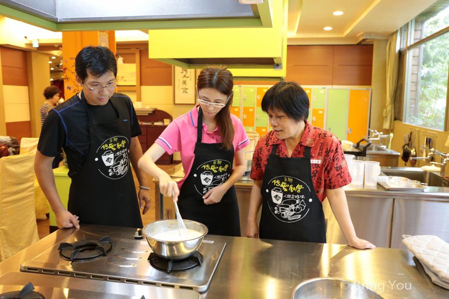 taiwan-cooking-class-22
