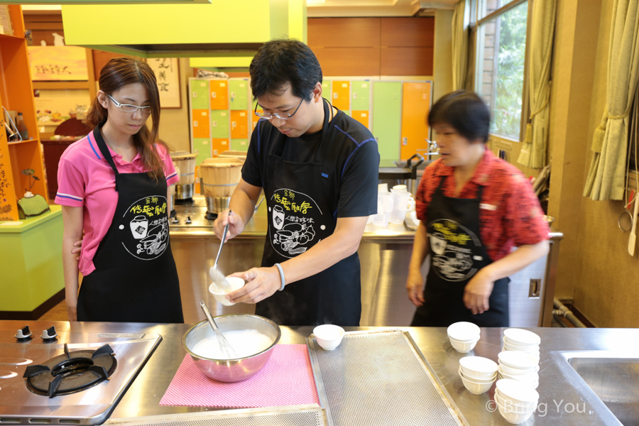 taiwan-cooking-class-24