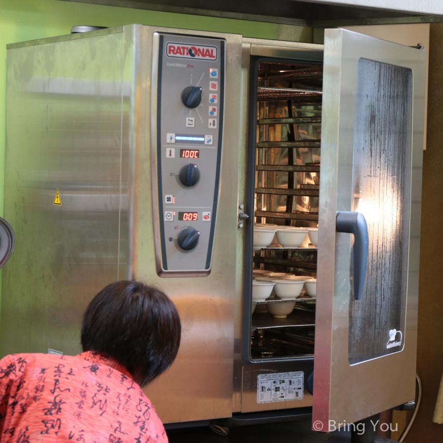 taiwan-cooking-class-25