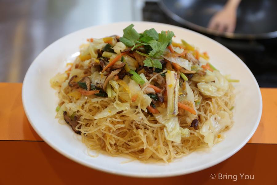 taiwan-cooking-class-40