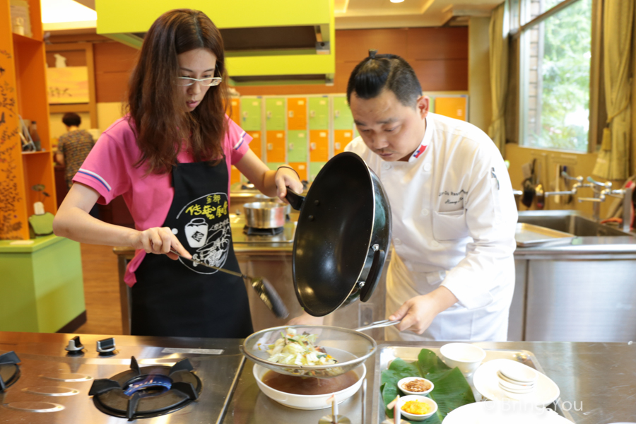 taiwan-cooking-class-43