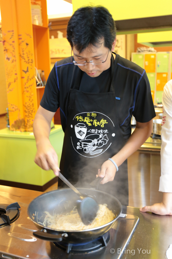 taiwan-cooking-class-44