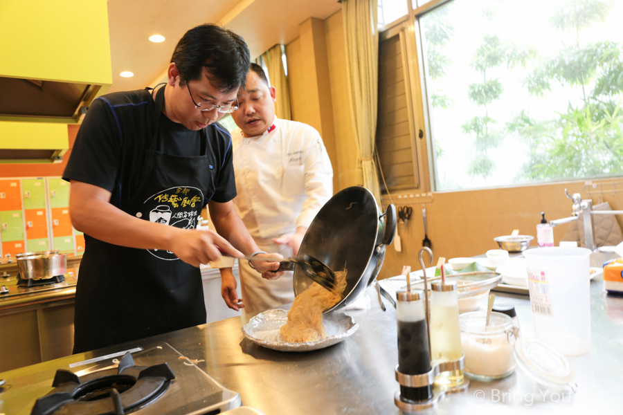 taiwan-cooking-class-45