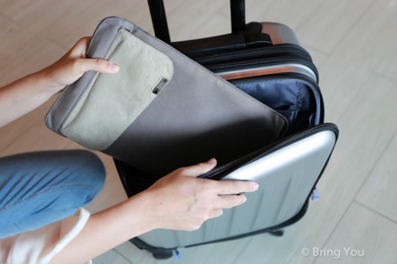 targus-transit-360-luggage-5