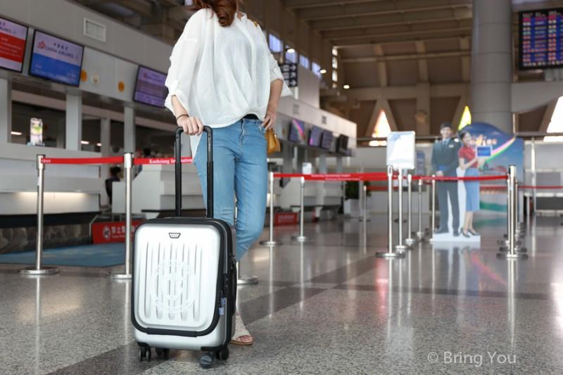targus-transit-360-luggage