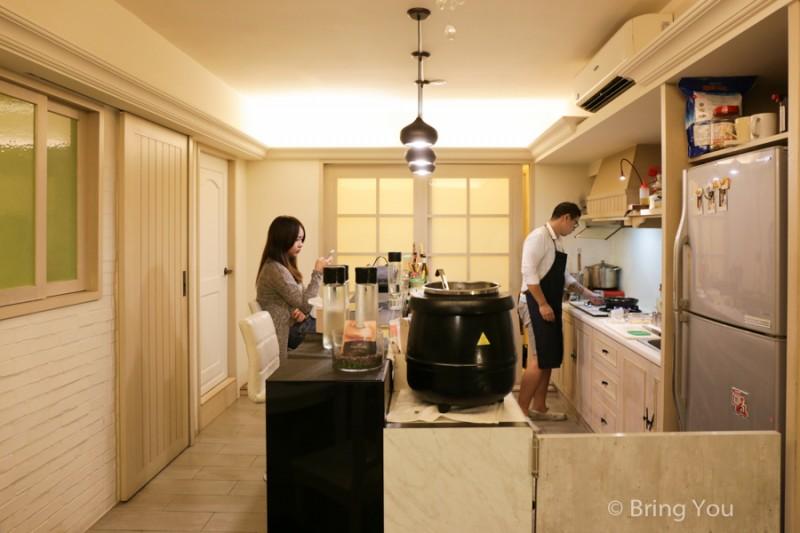 kaohsiung-delicious-food-12