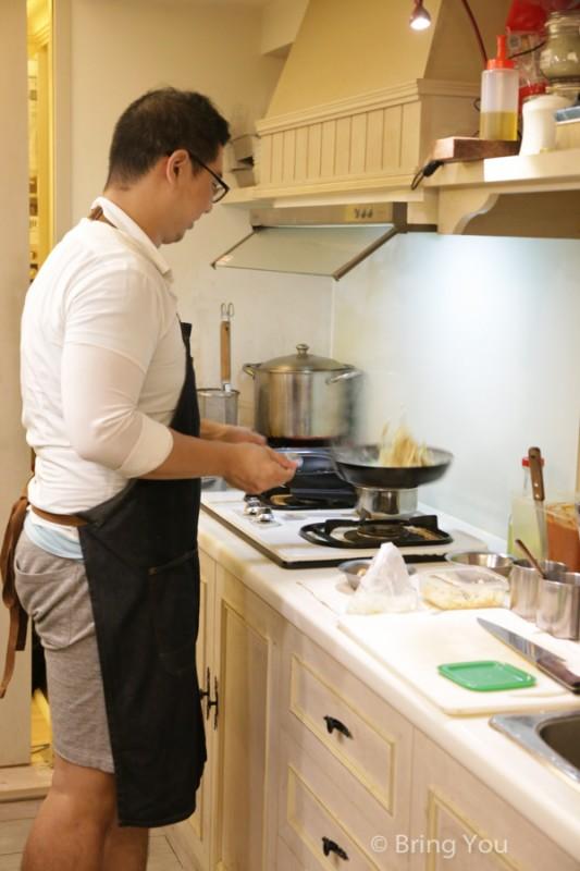 kaohsiung-delicious-food-14