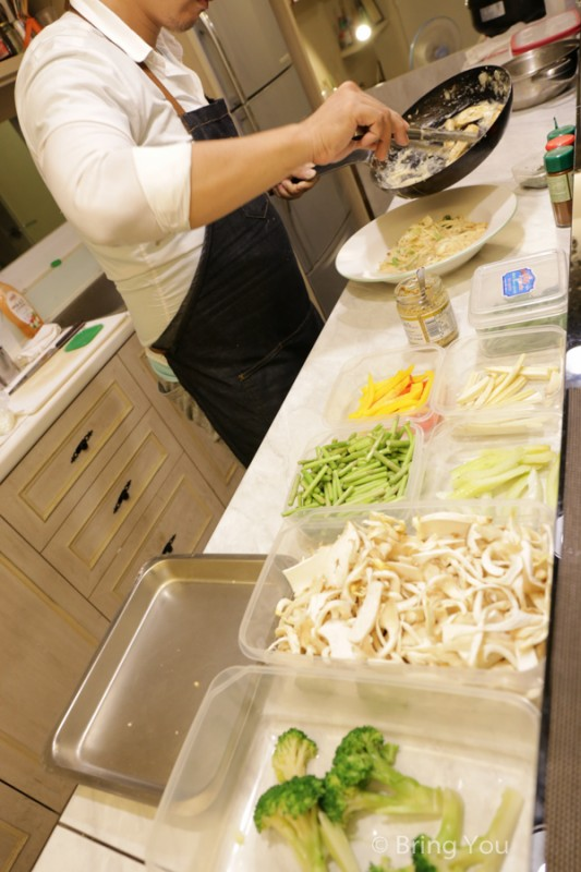kaohsiung-delicious-food-16