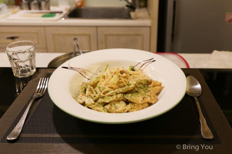 kaohsiung-delicious-food-17