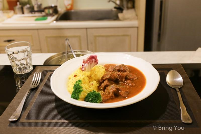kaohsiung-delicious-food-20