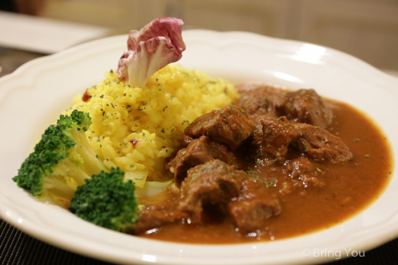 kaohsiung-delicious-food-21