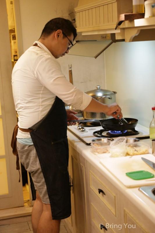 kaohsiung-delicious-food-6
