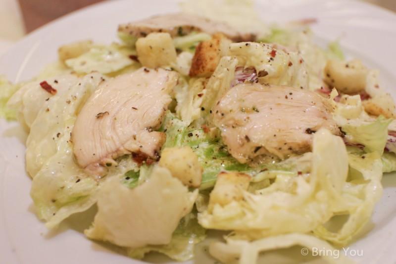 kaohsiung-delicious-food-7