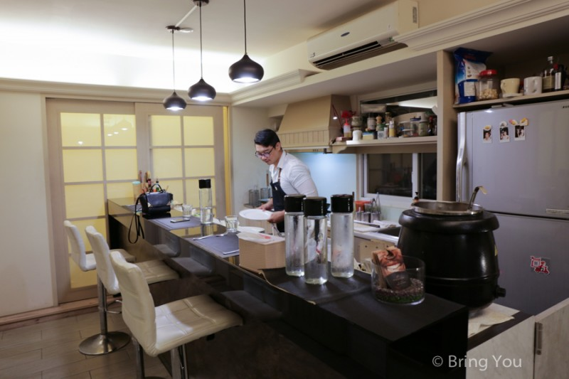 kaohsiung-delicious-food