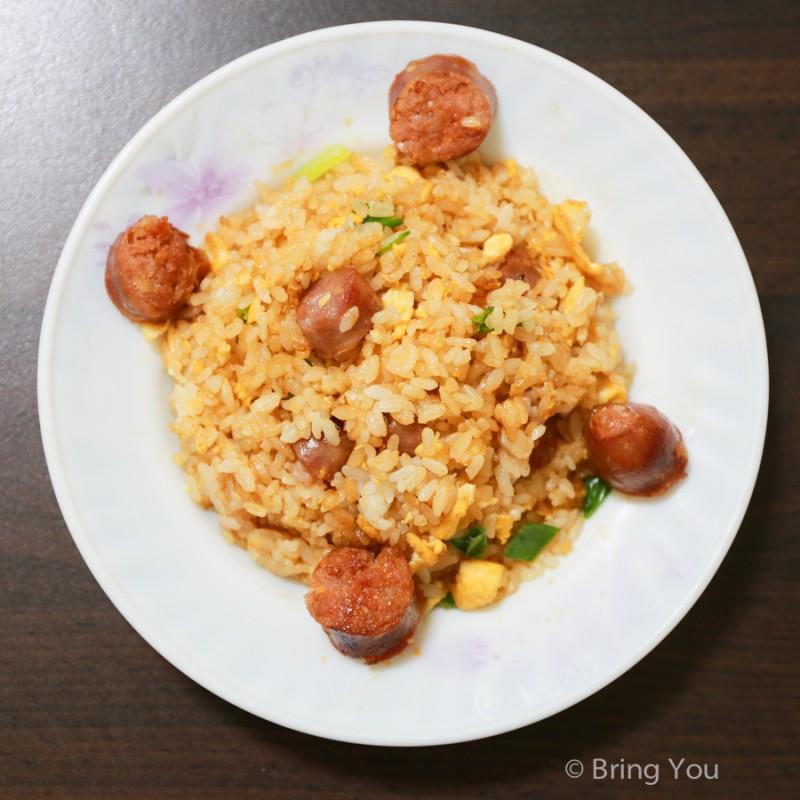 kaohsiung-sausage-3