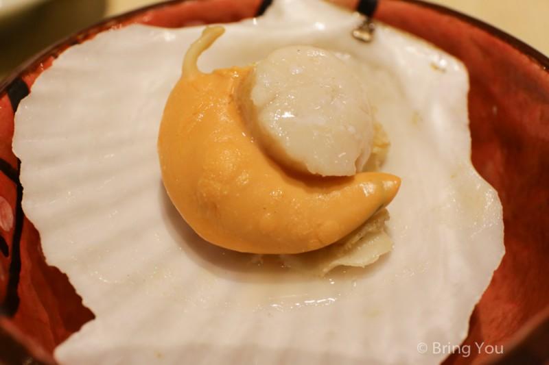 kaohsiung-sushi-21