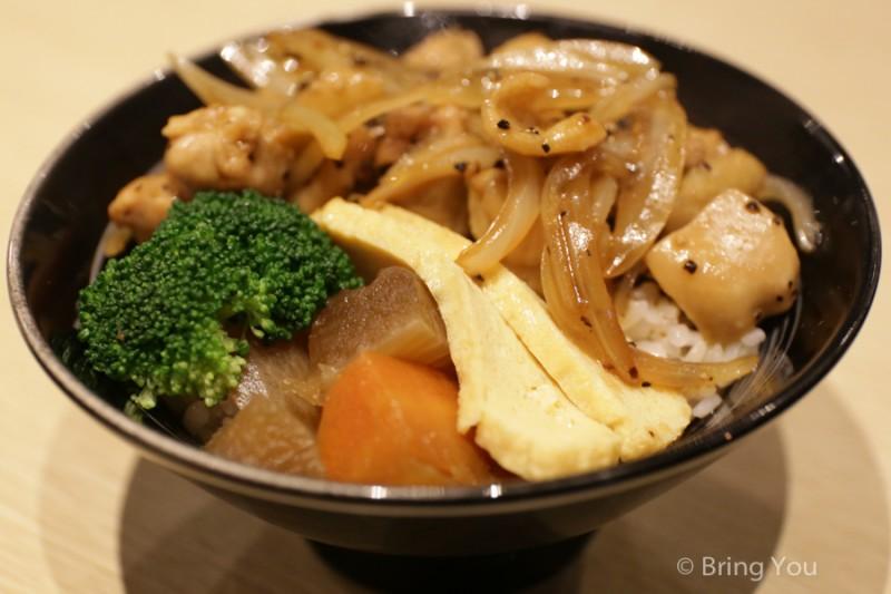 kaohsiung-sushi-3