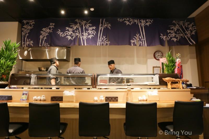 kaohsiung-sushi