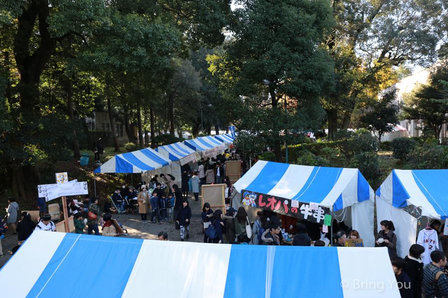 tokyo_university-11