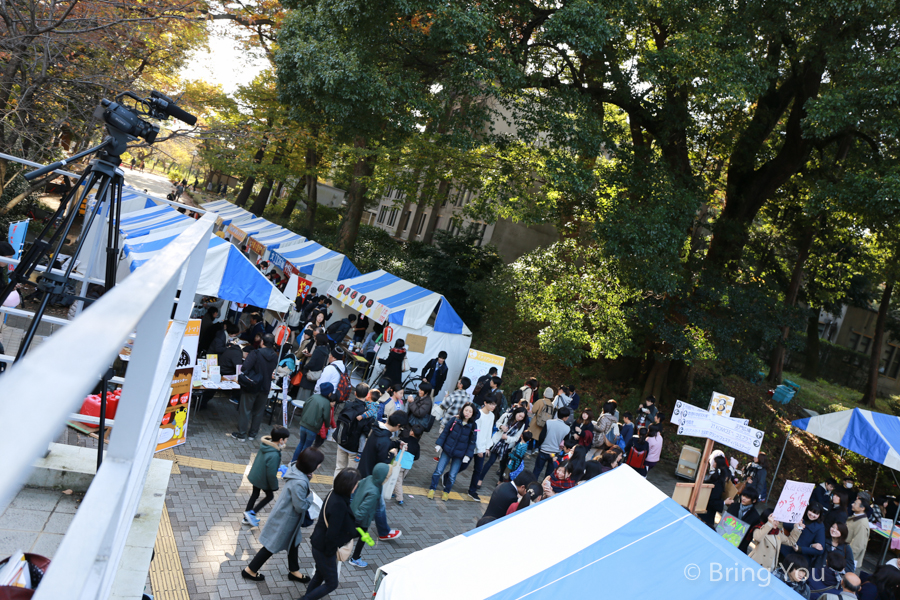 tokyo_university-13