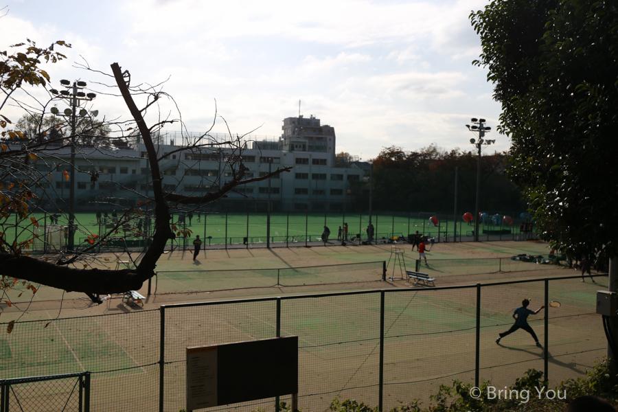 tokyo_university-17