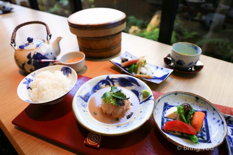 arashima-must-eat