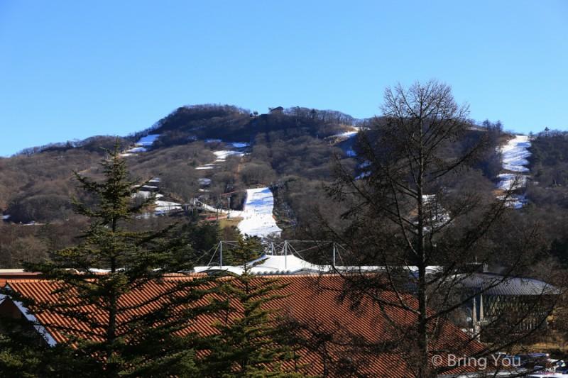 karuizawa-38