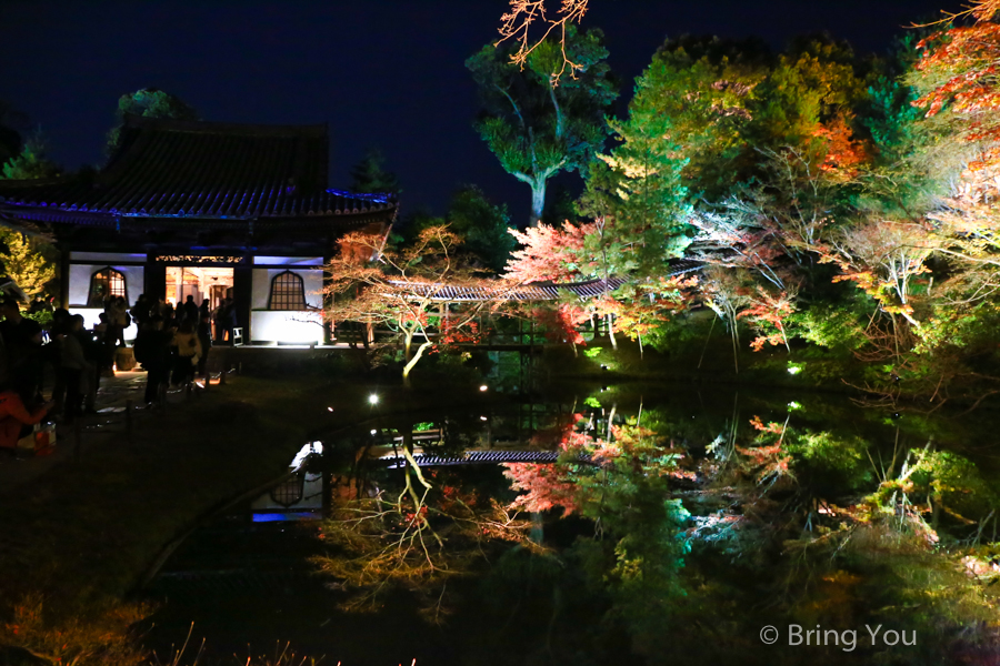 kyoto_maple_leaf-12
