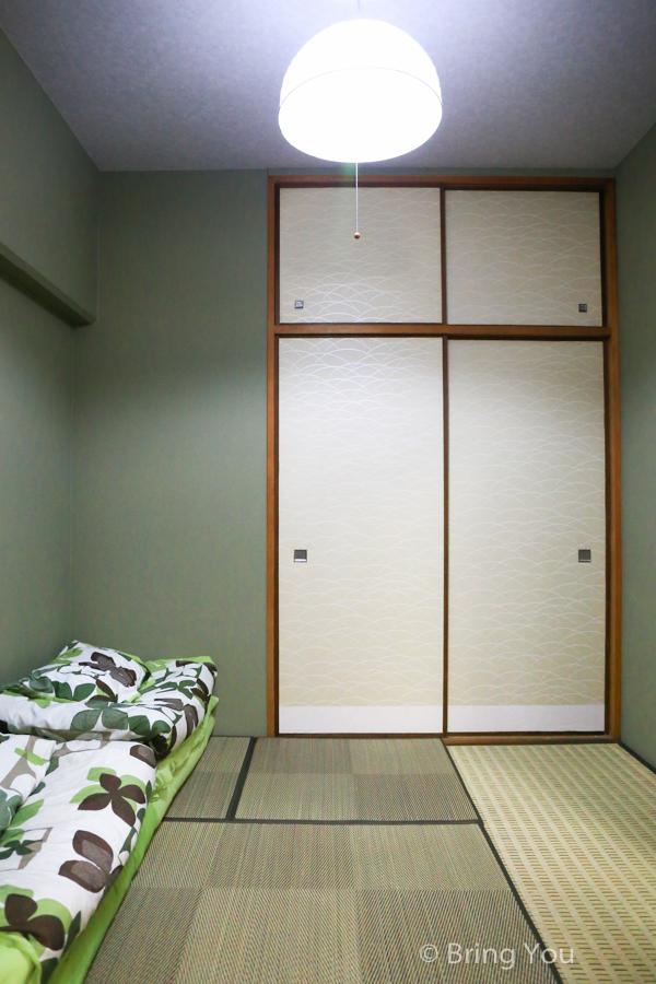 osaka_cheap_hostels-10
