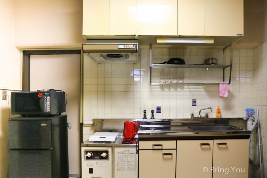 osaka_cheap_hostels-12