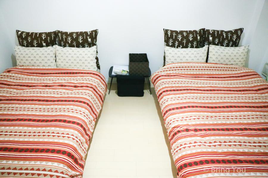 osaka_cheap_hostels-19