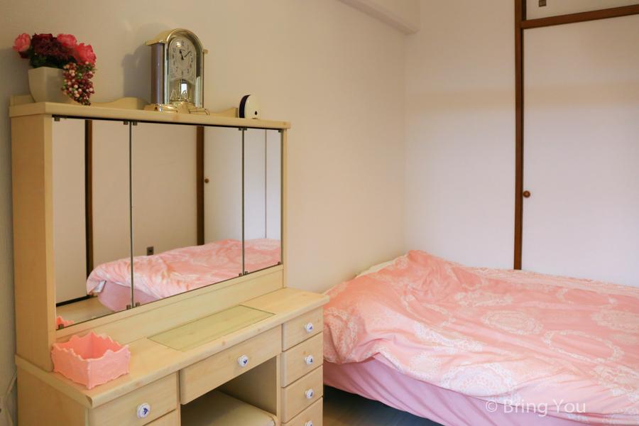 osaka_cheap_hostels-2