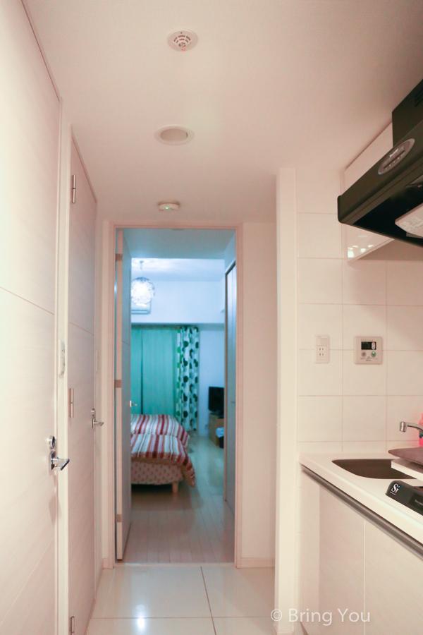 osaka_cheap_hostels-20
