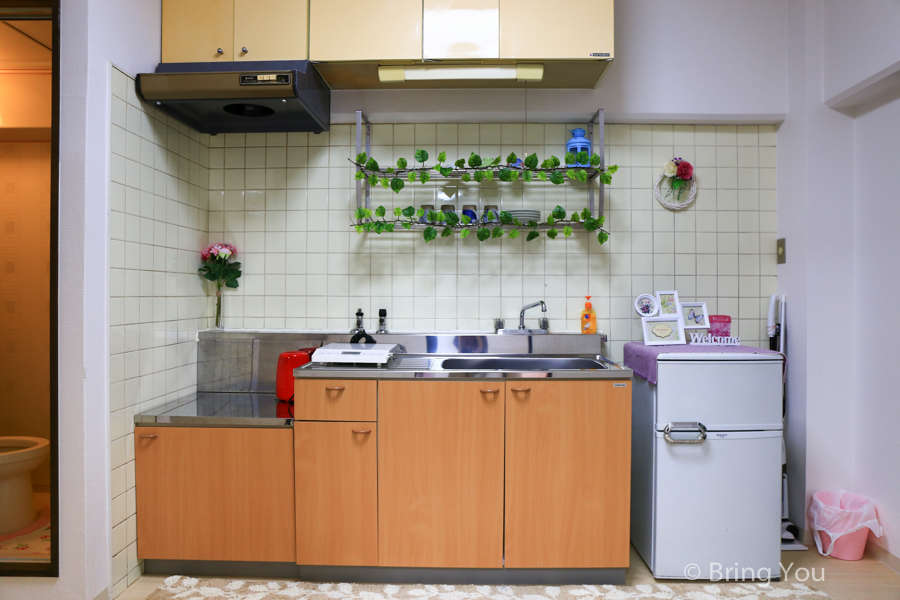 osaka_cheap_hostels-4