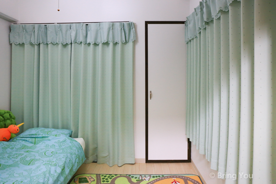 osaka_cheap_hostels-6