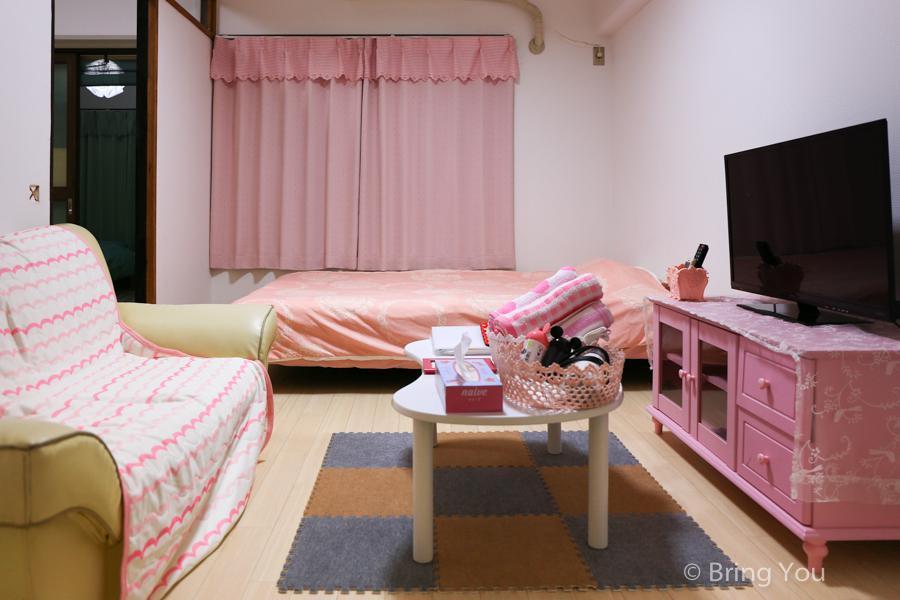 osaka_cheap_hostels