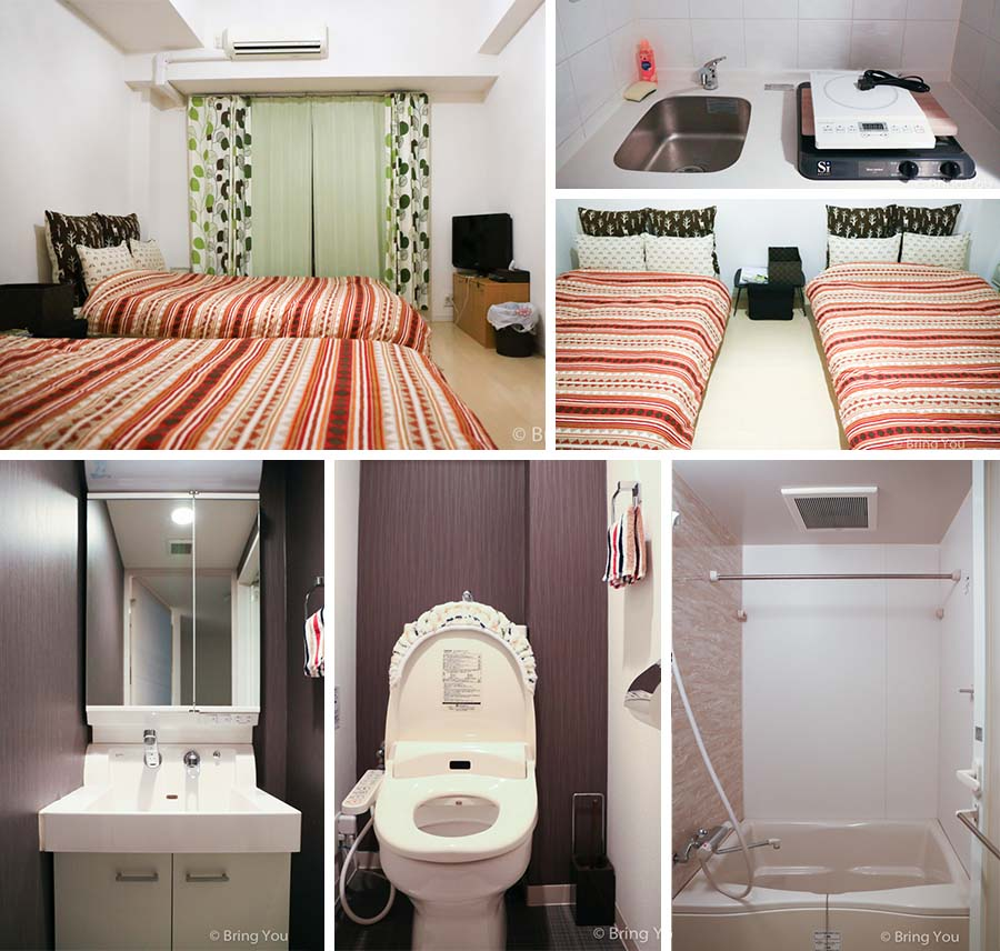 osaka_hotels-15