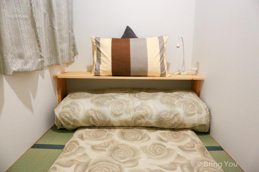 osaka_hotels