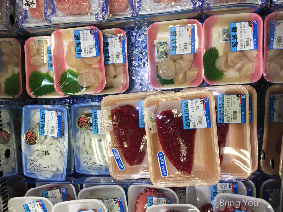 osaka_supermarket-10